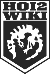 Hearts of Iron II Wiki